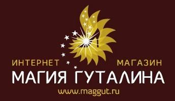 logo_maggut