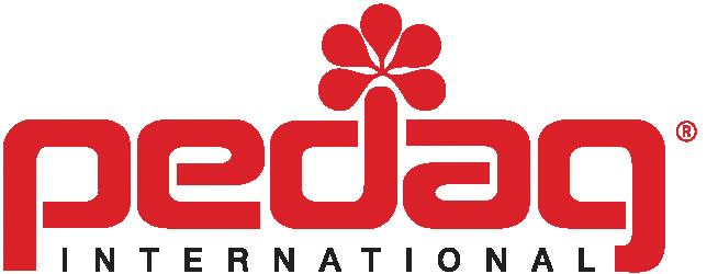 Pedag_logo