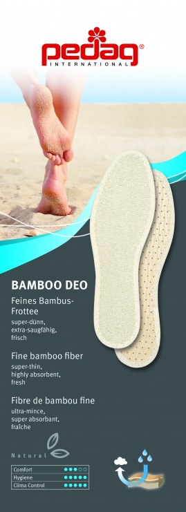 119_BAMBOO DEO_Kuvert_1-1_VS+RS.indd