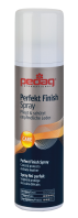 836_Perfekt Finish Spray
