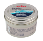 865_Crystal Gel